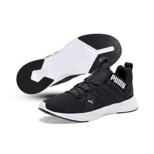 Puma Contempt Demi Training Shoes
